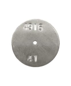 CP4916-41