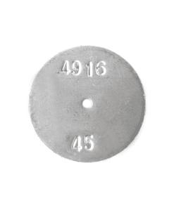 CP4916-45