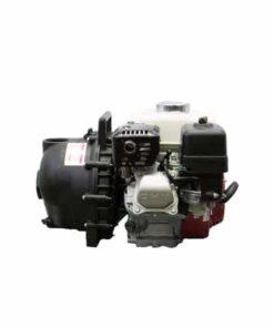 200PH-5  Polypropylene Transfer Pump