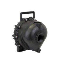 200P0  Polypropylene Pump