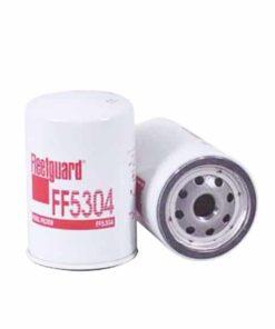 FF5304