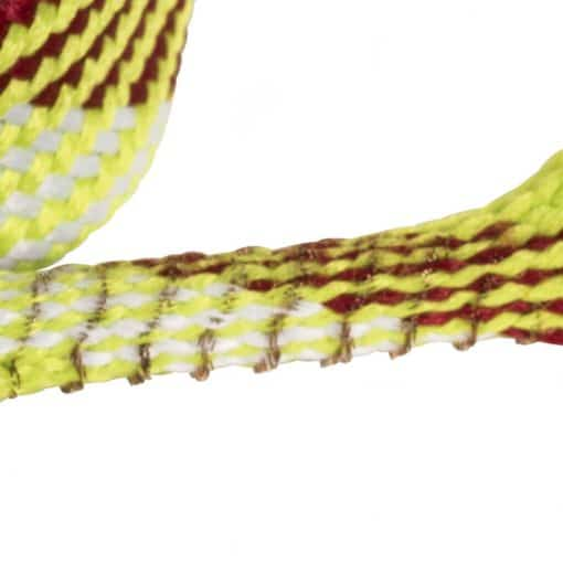 Battle Rope – .243 Cal (Rifle) Rope