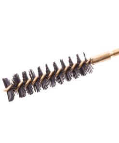Breakthrough .44 Cal Nylon Bristle Bore Brush