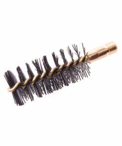 Nylon Bristle Bore Brush 12 Gauge