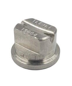 TQ150-04-SS