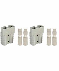 50 AMP Anderson Plug Kit ACX2760