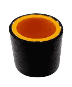 CFBK25 - 25mm 1″ Chemflex Black Chemical Hose