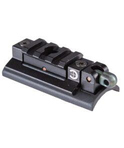 Caldwell® Pic Rail Adapter Bottom