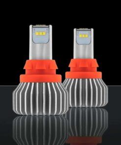 STEDI 1,000 Lumen T10 T15 Reverse LED Upgrade