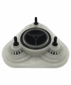 Shurflo 94-390-05 Valve Kit Viton